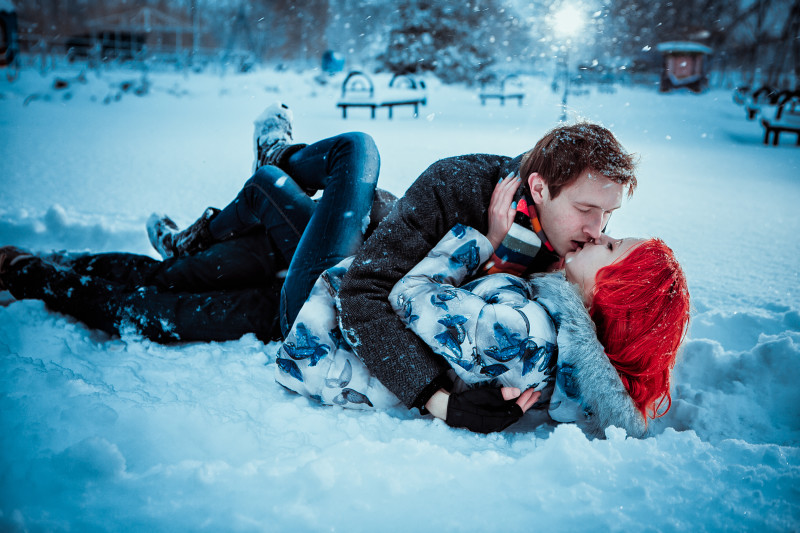 How to Get on Amazon's Bestseller List Using Holiday Romance