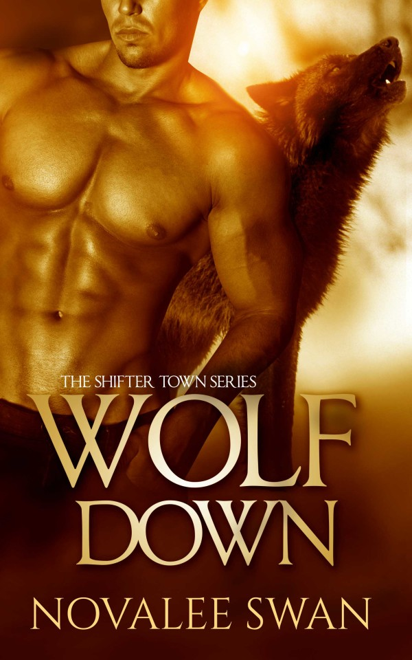 Wolf-Down_Update_web